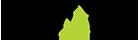 Scorli Logo
